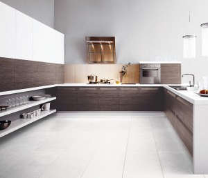 modern-italian-kitchen-designs-from-cesar-simple-contemporary-design